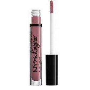 🍭 NYX Lip Lingerie Liquid Lipstick, #17 Lipli
